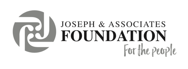 Joseph & Associates Foundation logo